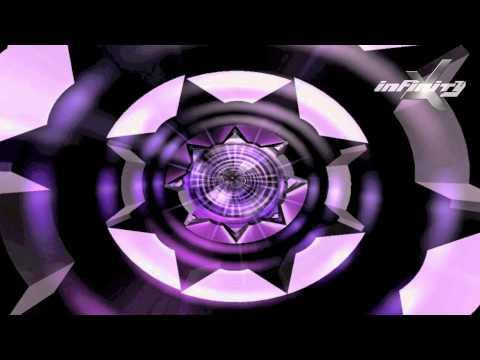 Inner G by Infinity X
