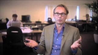 Uitreiking Dow Energieprijs 2011 aan Witkamp
