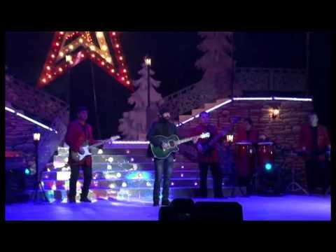 Шахзод Хафизов - Аз Дили Ман