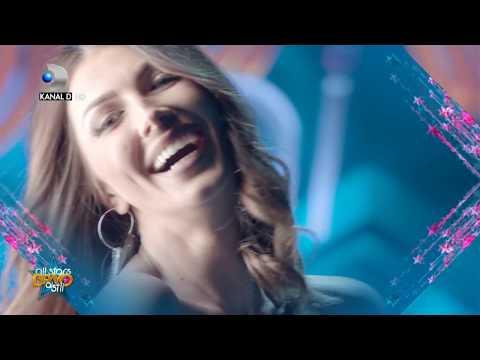 Bravo, ai stil! All Stars (08.02.2018) - Editia 14, COMPLET HD