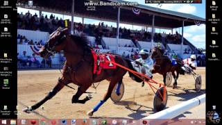 Horse Racing Manager 2: Tutorial & Download 2016