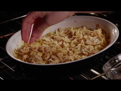 How to Make Easy Tuna Casserole | Casserole Recipe | Allrecipes.com