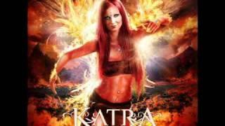 Katra - Hide And Seek