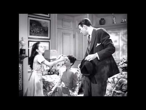 "The Philadelphia Story (1940) - Dinah (Virginia Weidler) Singing ""Lydia, The Tattooed Lady"" Mp3"