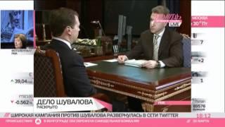 Навальный призывает привлечь к ответственности