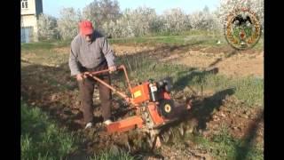 doğanhisar çinarobada çiftçi mehmet ağa kamera  yunus tari