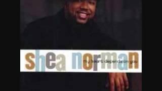 Shea Norman - Deliverance Will Come