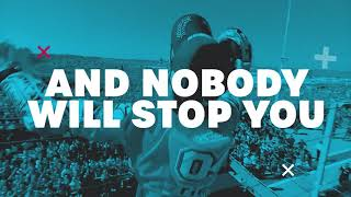 VideoImage1 MotoGP™21
