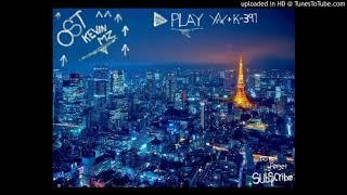 Play (Instrumental) K-391, Alan Walker, Tungevaag ft.DJ Mangoo (192  kbps) (conver.me)