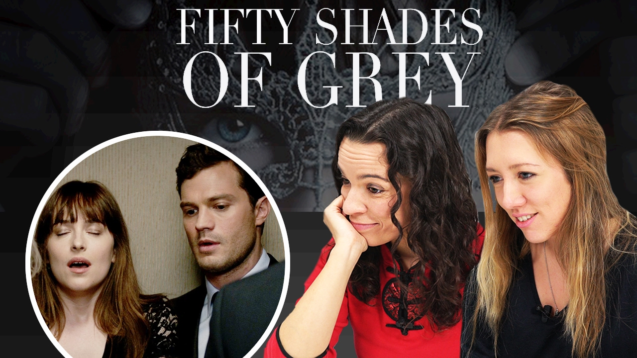 Fifty Shades Of Grey 2 Soundtrack