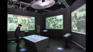 В Казани откроется первый интерактивный музей авиации