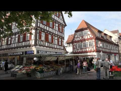Frankfurt silvester single
