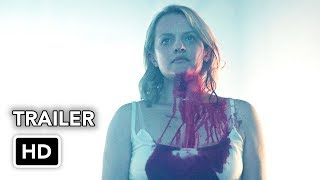 The Handmaid's Tale Season 2 Trailer (HD)