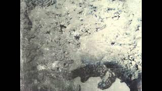 Hope Drone - S/T (Full Album)