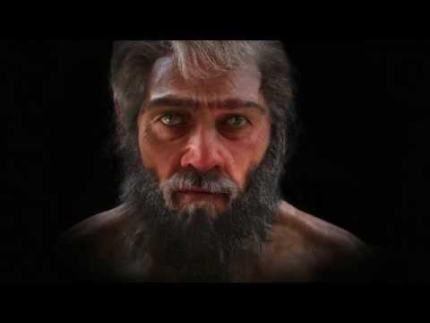Un gran video de nuestros origenes