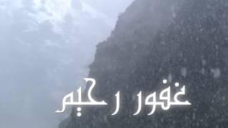تحميل اغاني بوسى - الملك لك ( حصرياً ) رمضان 2017 MP3