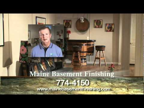 Keith Trembley Home Solutions Youtube Videos