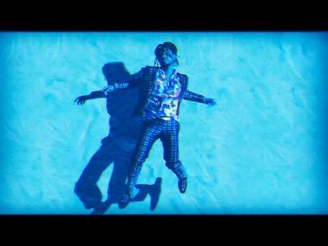 Miguel - Come Through and Chill (Audio) ft. J. Cole Remix(Imagine)Chii X Mr.Poetical X Richie Cash
