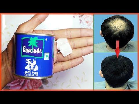 Moisturizing buhok mask na may honey at itlog pula ng itlog na