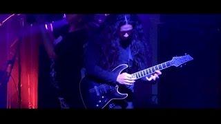 Down Royale - Desolation (Live)
