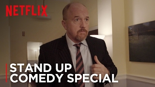 Trailer of Louis C.K. 2017 (2017)