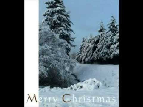 Ashanti - We Wish You a Merry Xmas - Christmas Radio