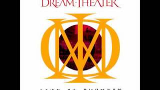 Dream Theater - Only a Matter of Time - Live at Budokan