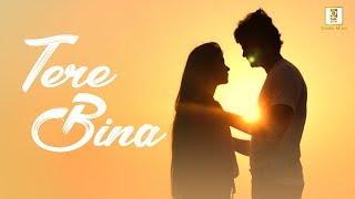 Tere Bina | Micky Alectro | Shashi Gupta | Swaroop Gadekar