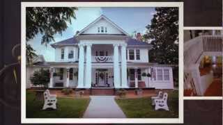 preview picture of video 'Ahoskie's National Historic Hotel - Call (252) 209-5455 for Reservations at this Hotel'