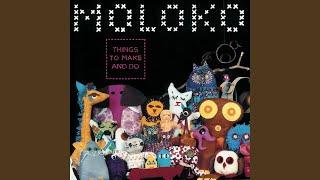 Moloko the time is now bambino casino mix перевод игровые автоматы центр купить