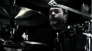 MESHUGGAH - Break Those Bones Whose Sinews Gave It Motion (OFFICIAL MUSIC VIDEO)