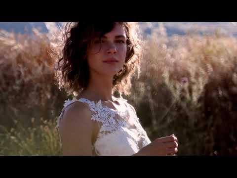 Bruidsjurken Lillian West