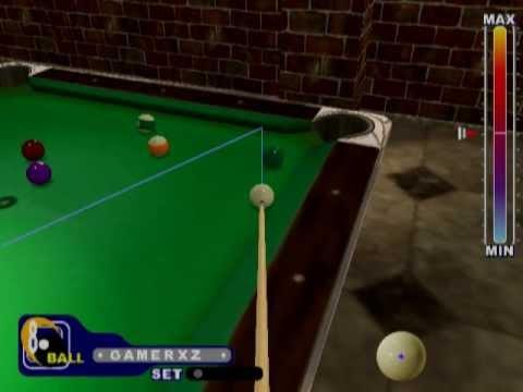 Realplay Bowling Playstation 2