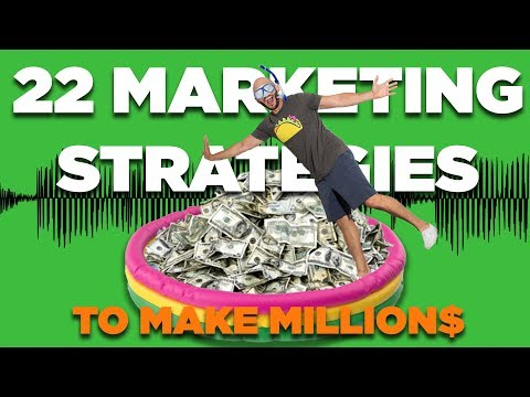 How we Created a $5 Million-Dollar Online Course - YouTube