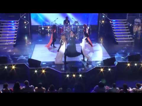 MTN Project Fame Season 6.0 Grand Finale [FULL SHOW ]