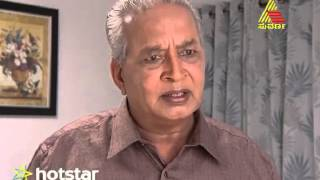 Madhubala serial episode 205 - Ma premiere poiray prix