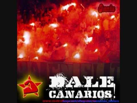 """""""Locura 81"""" Barra: Locura 81 • Club: Monarcas Morelia"""