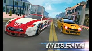EXTREME CAR RACING MANIA GAME #Car Racing Games To Play #Download Car Games #Car Games #Games