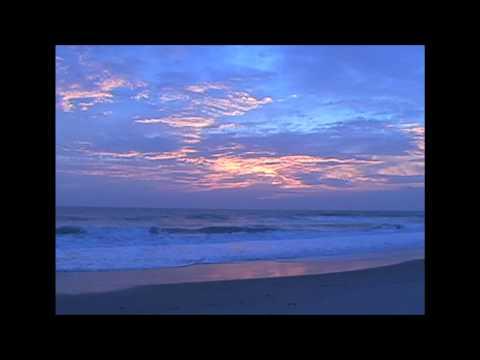 http://www.youtube.com/watch?v=d1LXs60w6gs