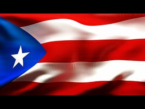 Puerto Rico Zero Income Tax Good for All: Governor