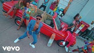 Lil Kesh   Flenjo Ft. Duncan Mighty (Official Video) | Reaction