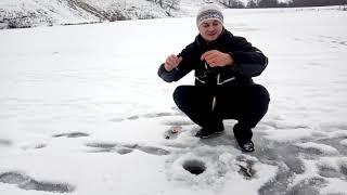 Одежда для рыбалки зимняя в набережных челнах