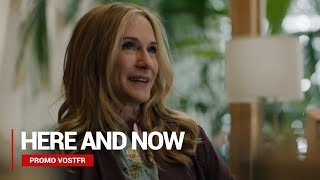 11/02 - Here And Now S01E01