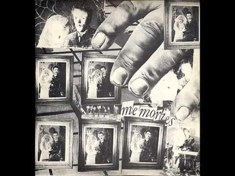 Public Image Limited PiL Memories 12-inch Mix