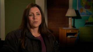 EXTRAORDINARY MEASURES - Interview With Producer: Stacey Sher