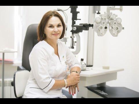 Можно ли восстановить у ребенка зрение при близорукости