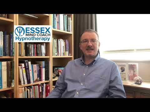 Hypnotherapy in Essex