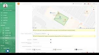 Veryfi Receipts OCR & Expenses video