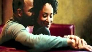 """Video thumbnail of """"Curtis Mayfield   She Won't Let Nobody But Me"""""""