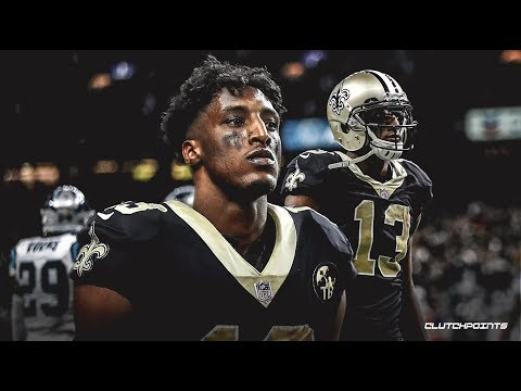 The State of the Saints Podcast: Why Not Mike?